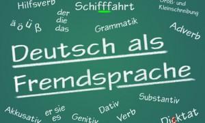 Nachhilfe Hachinger Tal Deutsch als Fremdsprache
