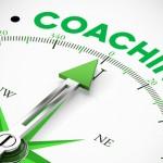 Nachhilfe Hachinger Tal Coaching